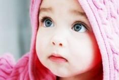 Кто может принять ребенка в семью