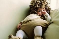 Необходимые документы для оформления ребенка