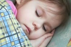 Дневничок больничных малышей. Выездной пост №2. 06.03.2020