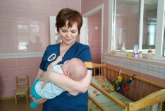 "Служба немедицинского ухода ""Моя няня""  17.03.2020"