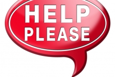 Просим помощи для малышей в Детской туберкулёзной больнице.