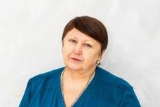 21 сентября мы поздравляем с Днём рождения нашу замечательную няню Наталью Григорьевну Мартюшеву!