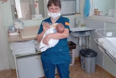 Дежурные мамы спешат на помощь... 06.04.2021