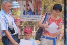 """Подробные итоги фестиваля """"В кругу семьи"""""""