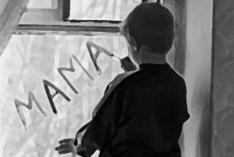 Усыновление: вопросы и ответы