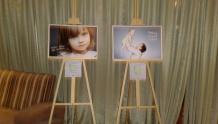 """Выставка """"Дети - наше всё!"""" теперь в ЦУМе!"""